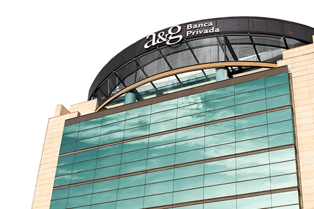 El fondo de A&G cierra 5 proyectos fotovoltaicos en España