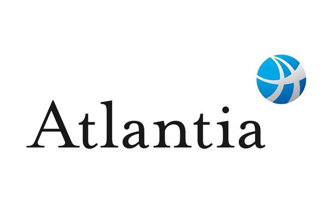 Atlantia pierde 718 millones de euros