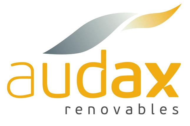 Audax Renovables firma un acuerdo con Idena Solar