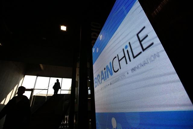 Banco Santander Chile da a conocer los ganadores del programa de emprendimiento universitario 'BRAIN Chile'