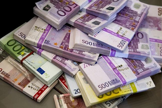 Las socimis españolas ganan un 93,4% menos en 2020
