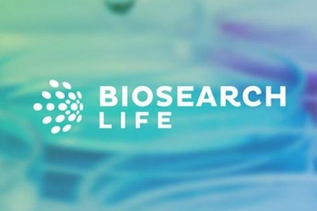 Kerry Group lanza una OPA sobre el 100% de Biosearch