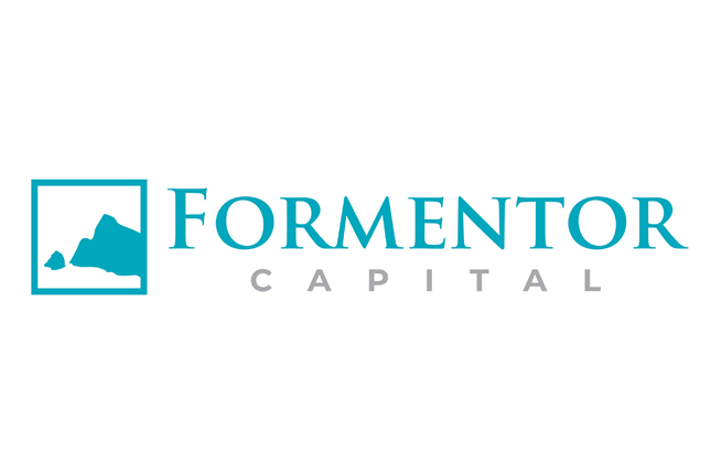 Formentor Capital adquiere una participación de Excom por unos 12 millones