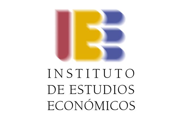 IEE pide mejorar los incentivos fiscales a I+D+i