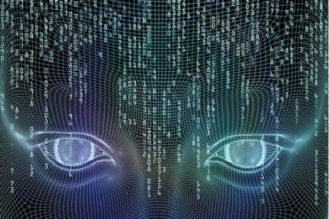 Los expertos aconsejan Invertir en inteligencia artificial
