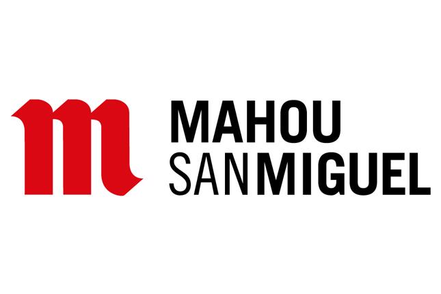 Mahou San Miguel invierte 20 millones de euros para acondicionar las terrazas de los bares