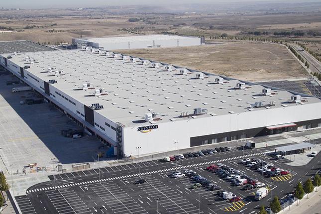 Patrizia vende dos activos logísticos por 150 millones de euros