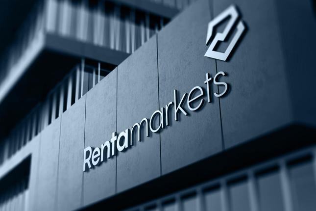 Rentamarkets entra en el capital de Metrikus