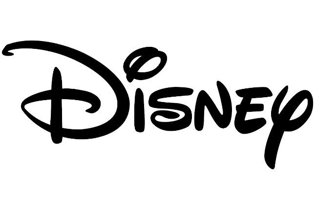 Disney gana un 96% más entre enero y marzo