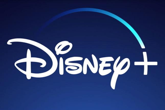 Disney+ alcanza 100 millones de subscriptores