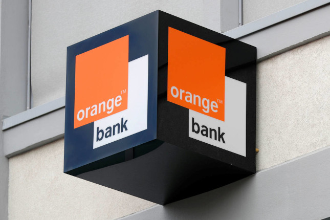 Orange Bank incorpora Bizum a su app