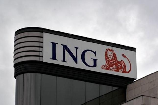 ING incrementa 9,8% los clientes de su Cuenta Nómina