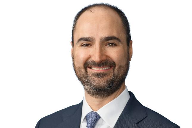 José Luis Elechiguerra, nuevo Global Head de Engineering & Organization de BBVA