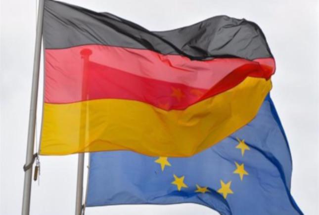 Alemania eleva al 3,5% la previsión de crecimiento