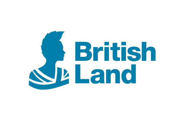 British Land venderá a Allianz el 75% de una cartera inmobiliaria en Londres