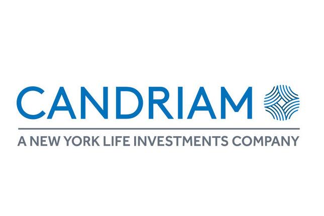 Candriam y New York Life adquieren una participación en Kartesia