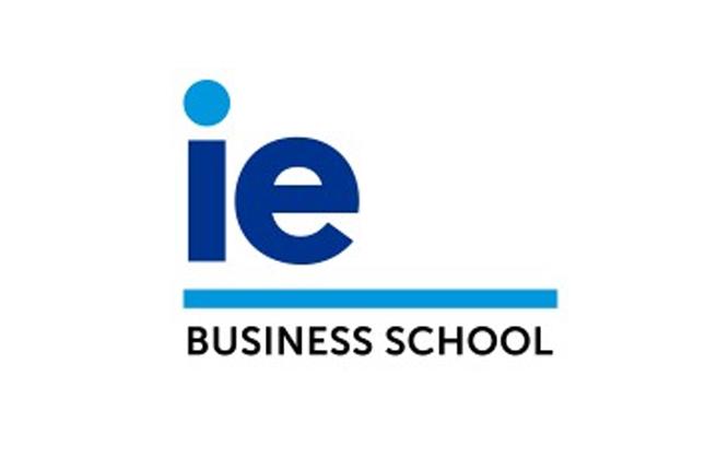 Financial Times: IE Business School es la 12ª escuela de negocios de Europa