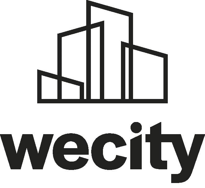 Wecity cierra una ronda de financiación de 3 millones de euros