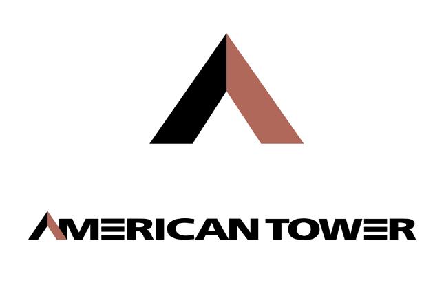 """American Tower: la compra de las torres de Telxius asegura una escala """"significativa"""" en Europa"""