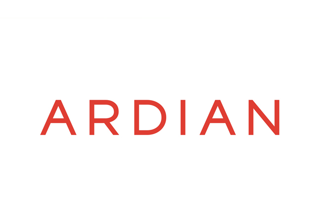 Ardian Growth y MCH Private Equity compran Logalty