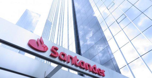 Banco Santander, principal aliado de las empresas españolas para impulsar su negocio internacional