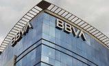 BBVA aumenta su objetivo de financiación sostenible hasta los 200.000 millones