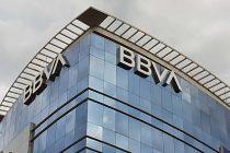 Global Finance reconoce a BBVA como el mejor banco del mundo en el apoyo a la sociedad