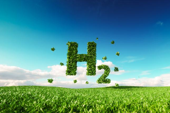 Emiratos Árabes Unidos exportará hidrógeno verde