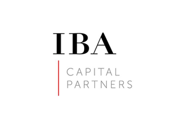 IBA Capital Partners ultima la reforma del edificio NODO