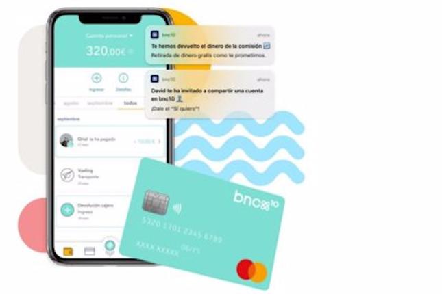 bnc10 y Weecover ofrecen seguros para smartphones y movilidad urbana