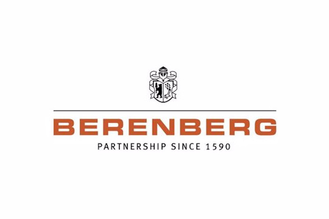 El banco de inversión alemán Berenberg registra un beneficio récord de 108,2 millones en 2020