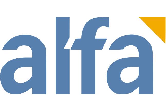 El Grupo Alfa aumentará sus inversiones un 47,3% en 2021