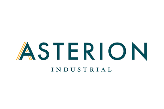 Asterion Industrial Partners vende una cartera fotovoltaica a Lightsource
