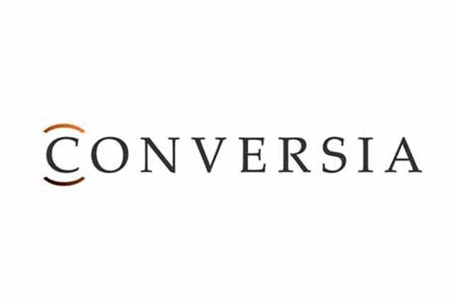 Conversia lanza el Servicio Compliance