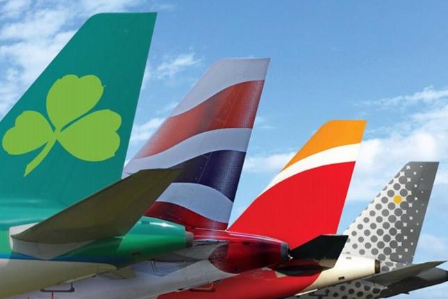 British Airways firma dos acuerdos de financiación para elevar su liquidez