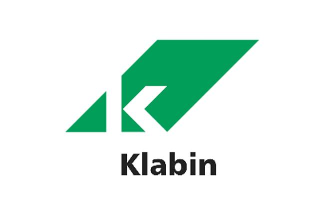Klabin pierde 367 millones de euros en 2020