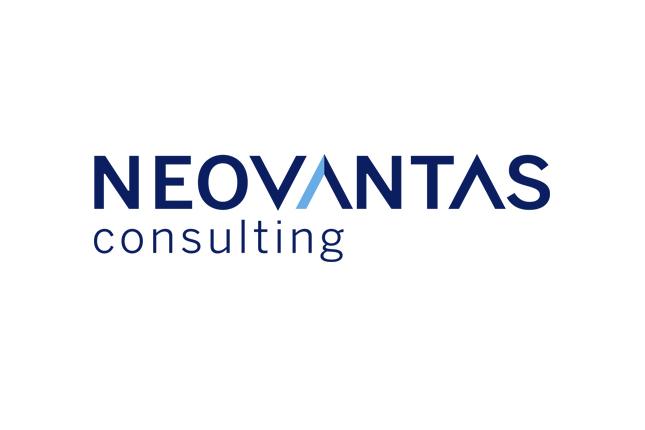 Neovantas: La banca debe mejorar la medición de la satisfacción de sus clientes