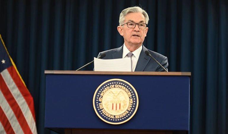 La Fed es optimista sobre la recuperación de EEUU