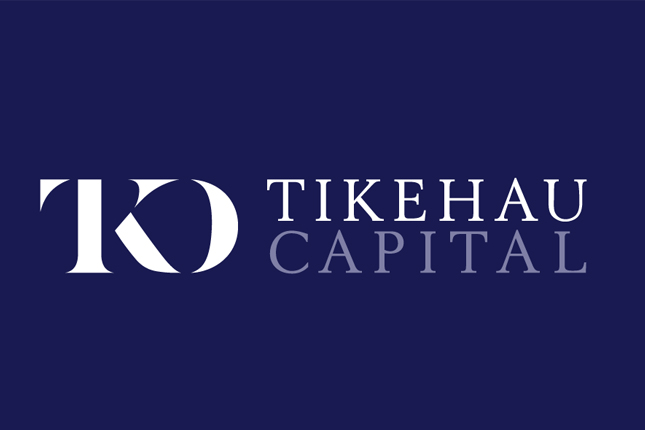 Tikehau Capital lanza el fondo Tikehau Impact Credit