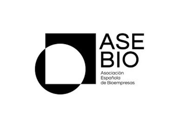 AseBio une a ocho gestoras de capital riesgo para impulsar el sector biotecnológico