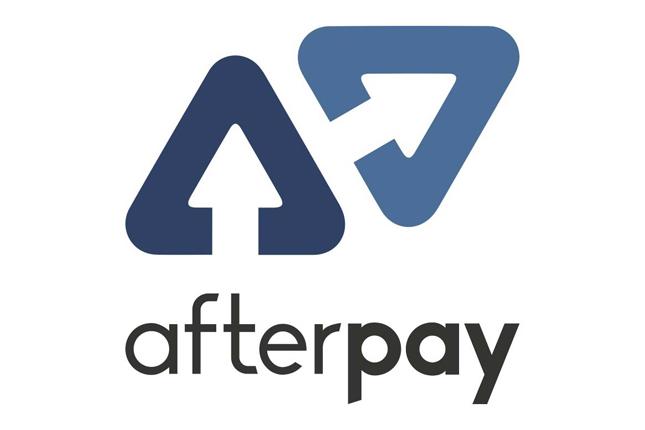 After Pay opera en España bajo la marca Clearpay