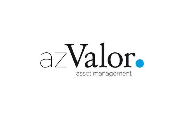 Las carteras de Azvalor tienen potencial para duplicar su precio