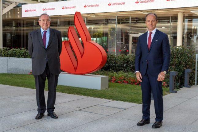 Banco Santander y la Cámara de Comercio convocan la quinta edición del Premio Pyme del Año