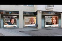 El ERE de CaixaBank afectara más a Madrid