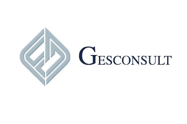 Gesconsult entra en el capital privado con 'Balian Private Equity'