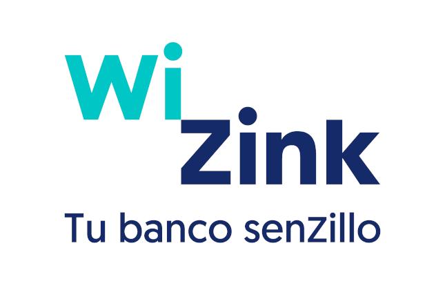 WiZink modifica su negocio de tarjetas de crédito