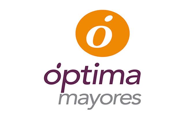 Óptima Mayores entra en el capital de SeniorsLeading