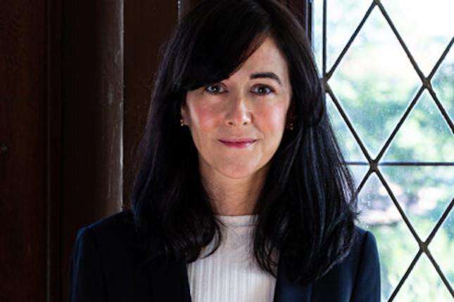 Belén Gualda, nueva presidenta de la SEPI