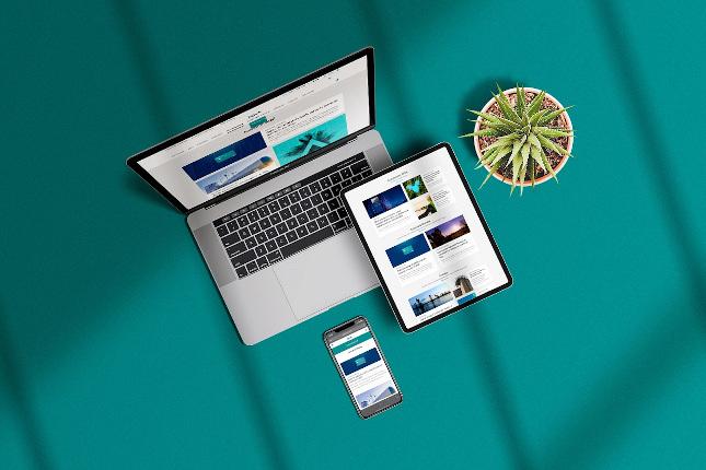 BBVA lanza una nueva sección de sostenibilidad en su web corporativa