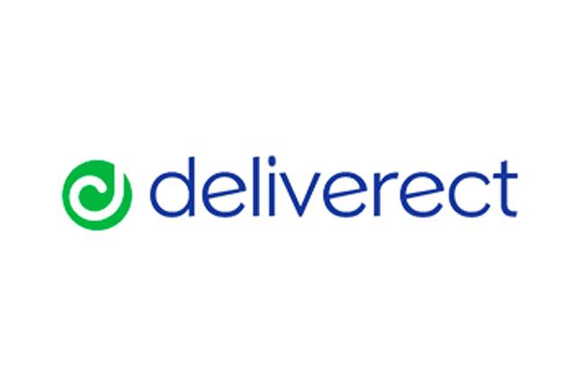 Deliverect cierra una ronda de financiación de 54 millones de euros